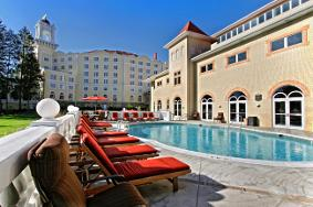 Prompt, French lick indiana swiming would you